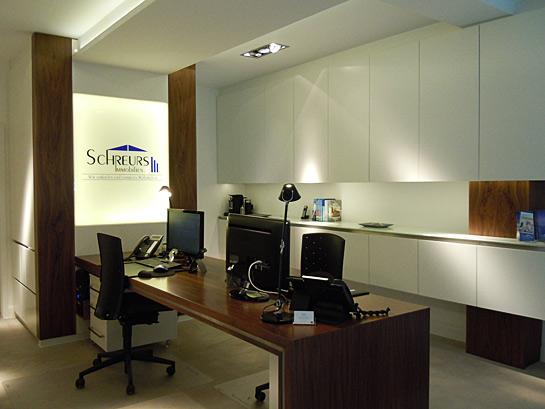 Schreurs Immobilien Immobilienshop in Krefeld