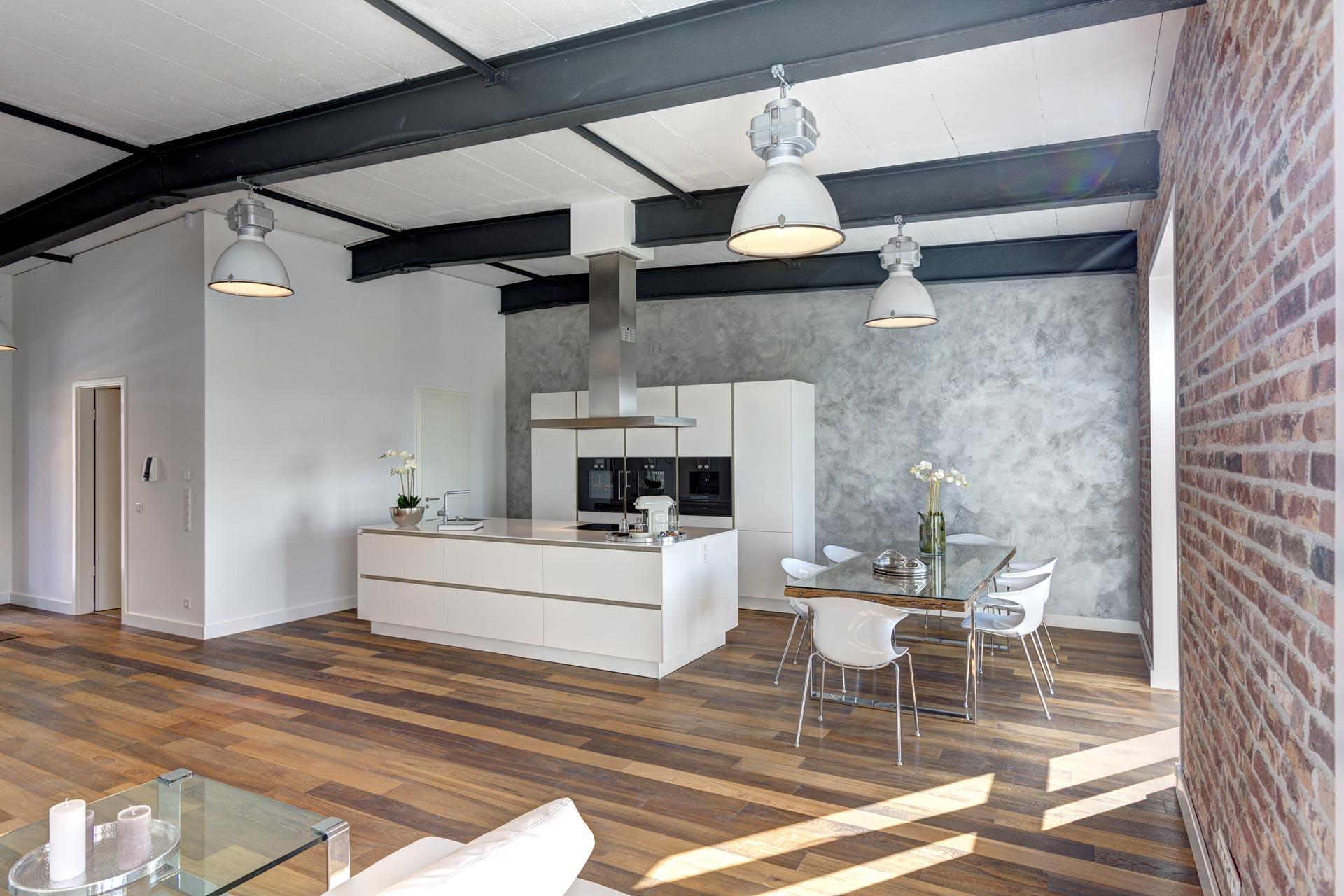 Wohnung Krefeld Kaufen
