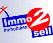 Immo2sell - Immobilien in Spanien