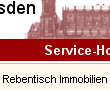 Immobilien in Dresden