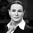 Astrid Mühlenkamp von Schreurs Immobilien