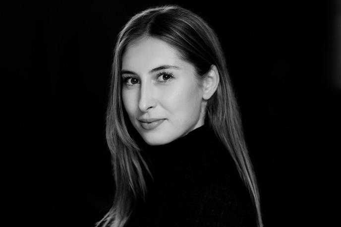 Chiara Heckmann