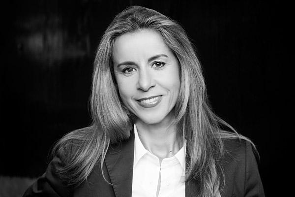 Diana Flassenberg - Immobilienmaklerin