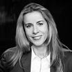 Diana Flassenberg von Schreurs Immobilien