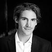 Gianluca Sancillo von Schreurs Immobilien
