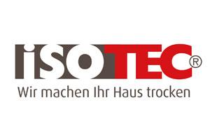 ISOTEC Morscheck