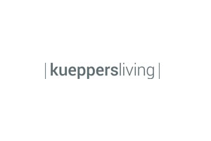 Küppers Living