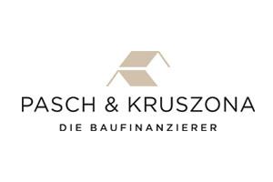 Pasch und Kruszona
