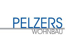 Pelzers Wohnbau