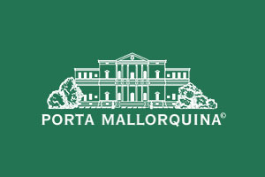 Porta Mallorquina