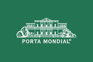 Porta Mondial