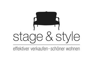 Stage & Style in Krefeld
