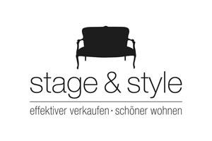 Stage & Style in Krefeld