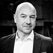 Markus Schreurs von Schreurs Immobilien