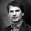 Umberto Santoriello von Schreurs Immobilien