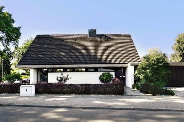 referenzimmobilien kaufen in krefeld referenzen von schreurs immobilien. Black Bedroom Furniture Sets. Home Design Ideas