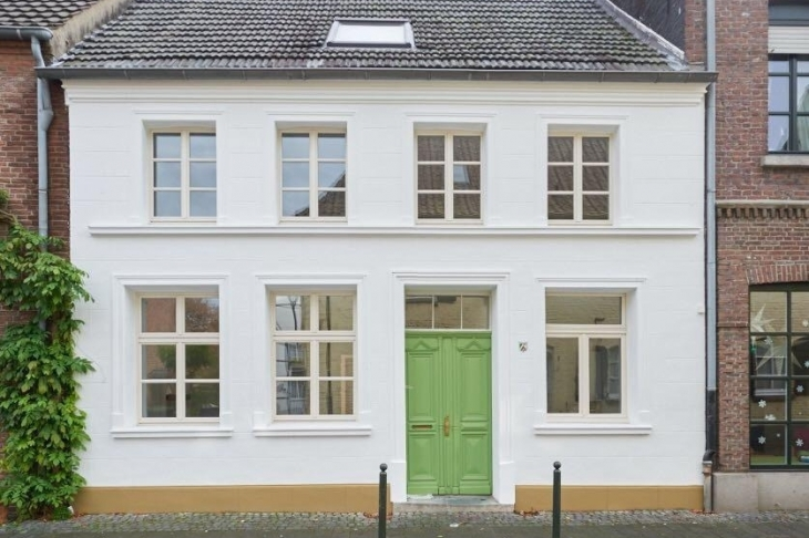 haus mieten in krefeld h user von schreurs immobilien. Black Bedroom Furniture Sets. Home Design Ideas