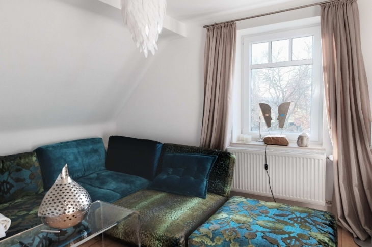 mietobjekt des jahres traumhaus in krefeld traar mit wundersch nem naturgrundst ck zu mieten. Black Bedroom Furniture Sets. Home Design Ideas