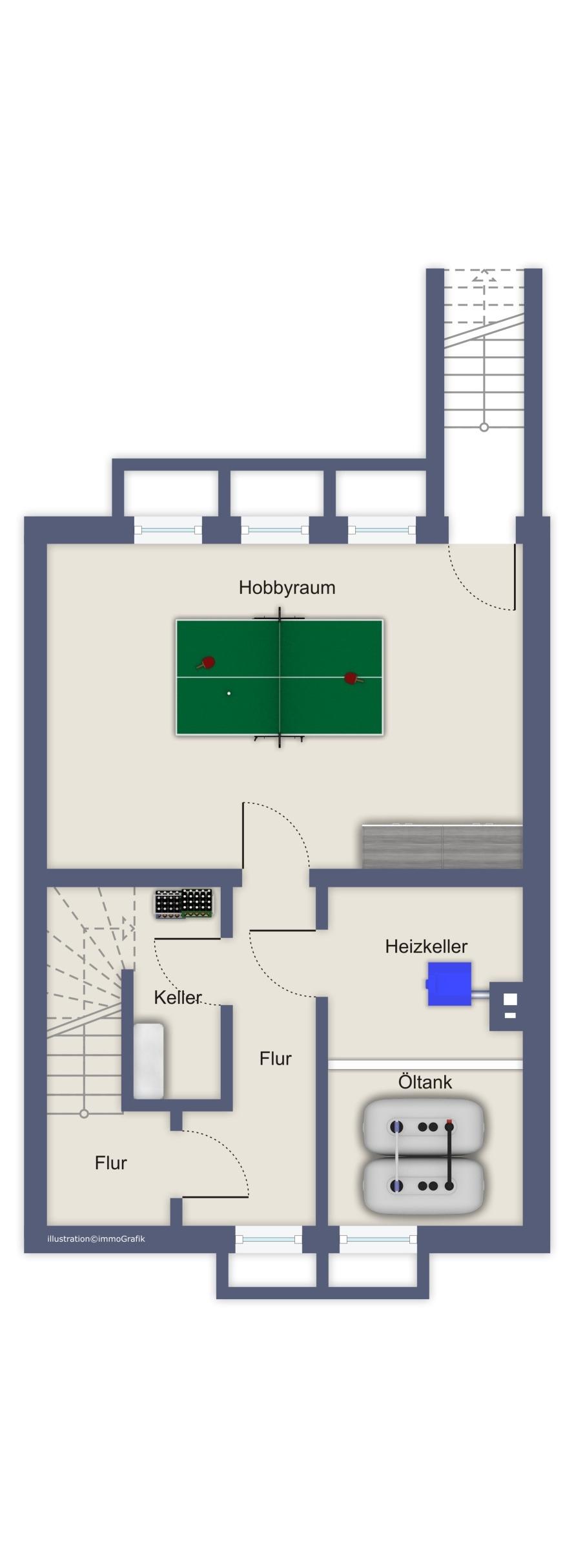 Erfreut Elektrischer Hausplan Galerie - Elektrische Schaltplan-Ideen ...