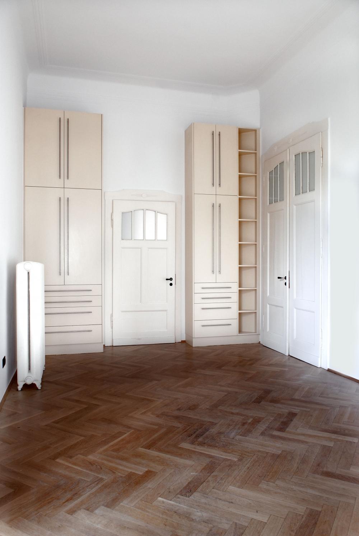 eine seltenheit klassischer stilaltbau zum verlieben schreurs immobilien. Black Bedroom Furniture Sets. Home Design Ideas