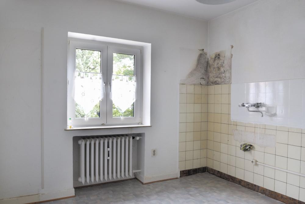 charme der 50er doppelhaush lfte in bevorzugter ruhiger lage von krefeld linn schreurs. Black Bedroom Furniture Sets. Home Design Ideas