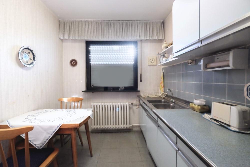 grossz giges und familienfreundliches reihenhaus mit garten und garage sucht familie schreurs. Black Bedroom Furniture Sets. Home Design Ideas