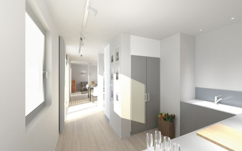 wohngl ck f r jedes alter im bismarckviertel an der wielandstra e schreurs immobilien. Black Bedroom Furniture Sets. Home Design Ideas