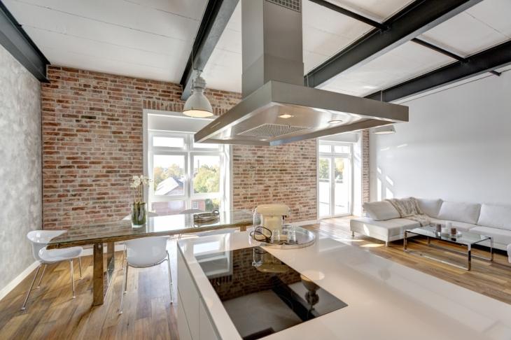 loft krefeld au ergew hnliche citylofts in krefeld kaufen schreurs immobilien. Black Bedroom Furniture Sets. Home Design Ideas